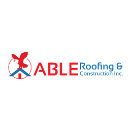 Photo Of Able Roofing And Construction   Texas City, TX, United States. Able