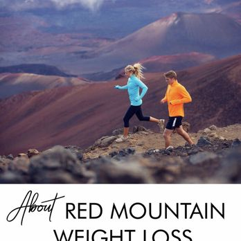 Red Mountain Weight Loss 13 Photos 53 Reviews Weight Loss
