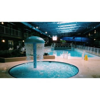 Photo Of Travelodge Hotel Ottawa West On Canada Waterpark Great