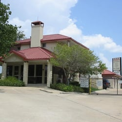 Photo Of Wells Branch Self Storage Austin Tx United States For All