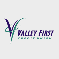 Yelp Reviews for Valley First Credit Union - 13 Photos & 63 Reviews