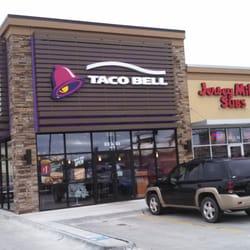 Mexican Restaurants Bellevue Wi