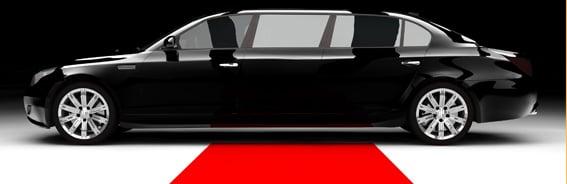 Ace Limousine & Sedan: 12869 Millhouse Ct, Woodbridge, VA
