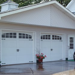 Express Garage Door Services   2019 All You Need To Know ...