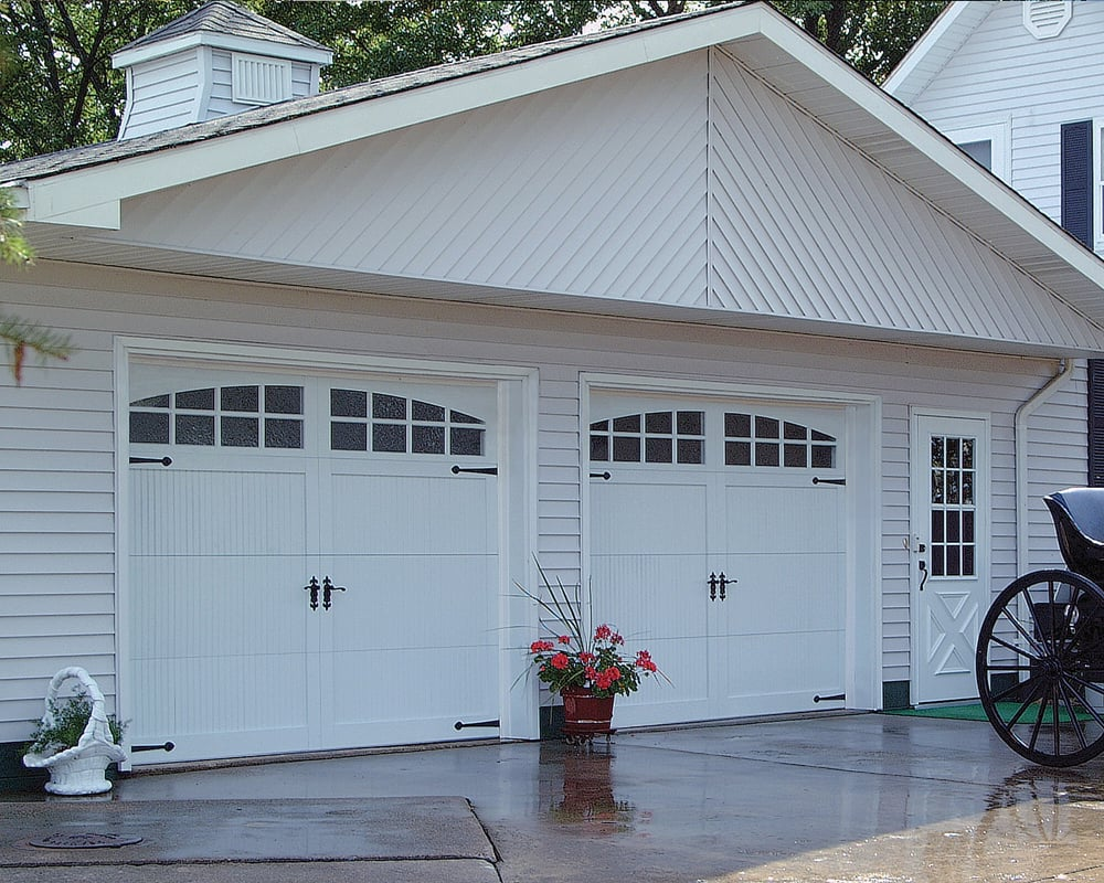 Express garage door services garage door services 8033 w 83rd express garage door services garage door services 8033 w 83rd st justice il phone number yelp rubansaba
