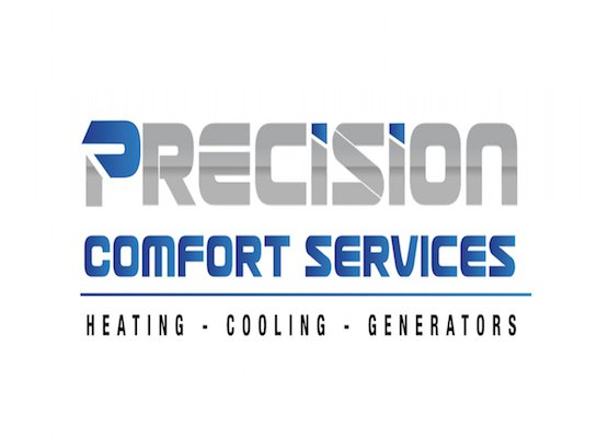 Precision Comfort Services: 710 Tracy Grove Rd, Flat Rock, NC