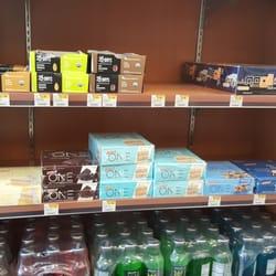 Photo Of The Vitamin Shoppe   Federal Way, WA, United States