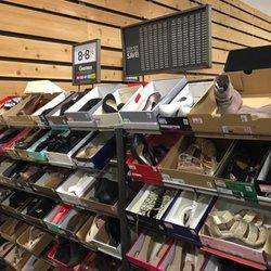 f990058ca2f5 DSW Designer Shoe Warehouse - 36 Photos   38 Reviews - Shoe Stores ...