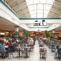 Photo Of Oxford Valley Mall Langhorne Pa United States