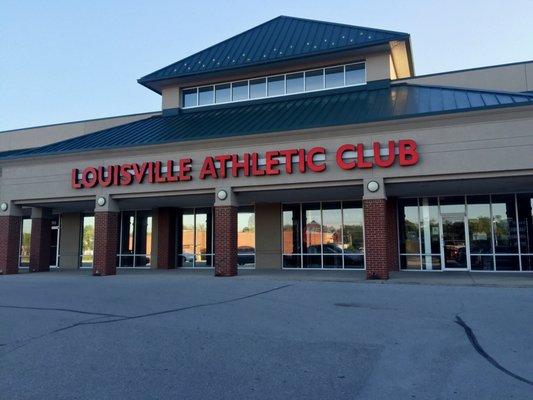 Jeffersontown Louisville Ky Neighborhood Guide Trulia