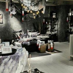 Ikea 73 Foto E 18 Recensioni Negozi Darredamento Via Nuova