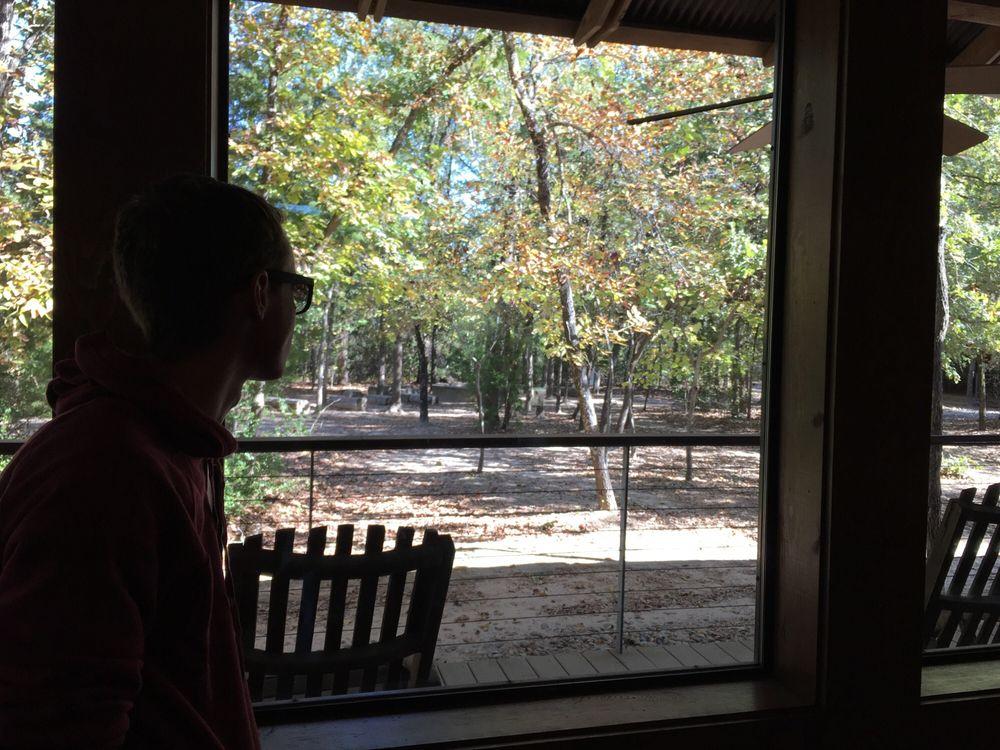 Allaso Ranch: 2302 Private Rd 7850, Hawkins, TX