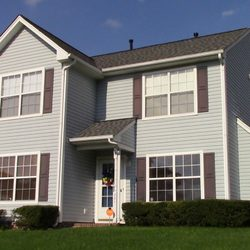 Photo Of Custom Home Improvements Of Hampton Roads Virginia Beach Va United States