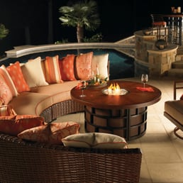 Photo Of Carefree Outdoor Living Az United States Tommy Bahama Ocean