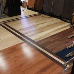 Cardoza flooring 16 fotos pisos 318 nashua st for Milford flooring