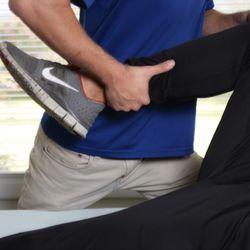 Gainesville florida erotic massage photo 49