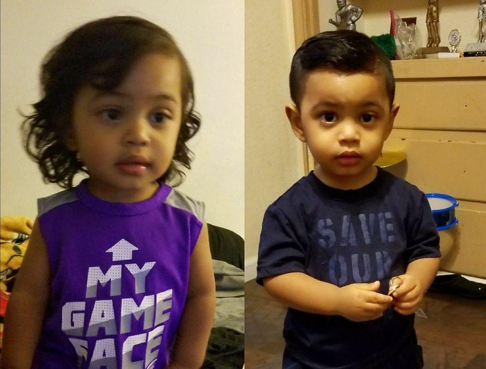 Little Kuts 99 Photos 185 Reviews Kids Hair Salons 350 S