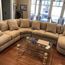 Photo Of Stanislaus Custom Upholstery Modesto Ca United States