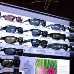 41d0dcc59878 Abba Eye Care - 10 Photos   23 Reviews - Eyewear   Opticians - 14991 ...