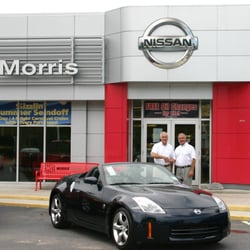 Photo Of Morris Nissan   Charleston, SC, United States. Family Owned And  Operated