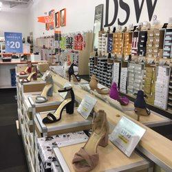 b7714c0d98be DSW Designer Shoe Warehouse - 26 Photos   41 Reviews - Shoe Stores - 3411  West Frye Rd