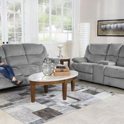 Our Photo Of Mor Furniture For Less San Marcos Ca United States