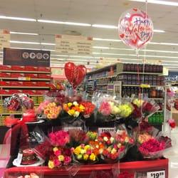 Winn-Dixie - Grocery - 450078 State Road 200, Northside, Callahan ...