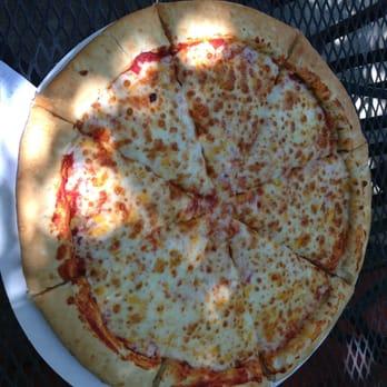 villa pasta pizza pizza 3050 hecker pass hwy gilroy ca united