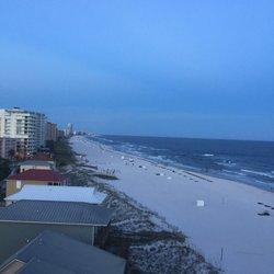 Photo Of Tradewinds Condos Orange Beach Al United States
