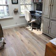 Best Of Yelp Swansea Flooring