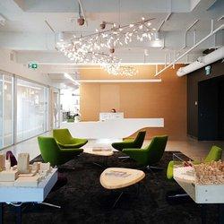 Mcm Design mcm interiors get quote interior design 1900 1066
