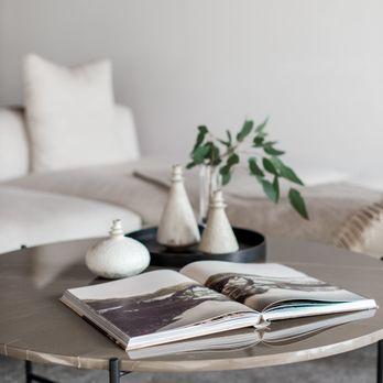 Super Croft House Bronze Amani Coffee Table Yelp Ibusinesslaw Wood Chair Design Ideas Ibusinesslaworg