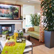 ... Photo Of Hilton Garden Inn Wilkes Barre   Wilkes Barre, PA, United  States