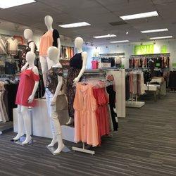 41c3a38de16 Maurices - Women s Clothing - 401 E Bell Rd