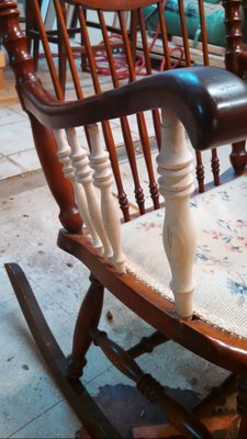 Photos For Furniture Repair Long Island Manhattan New York