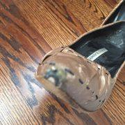 Rago Brothers Shoe Repair Nj Reviews