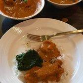 Keeva Indian Kitchen Order Food Online 310 Photos