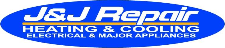 J & J Repair: 25045 Caton Farm Rd, Plainfield, IL