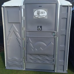 Superior Photo Of J U0026 S Portable Toilets   Kapaa, HI, United States