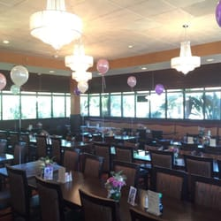 Photo Of Sumo Asian Buffet Grill Woodland Hills Ca United States