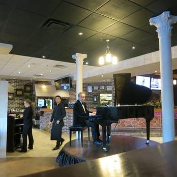 Cucina Restaurant York Mills