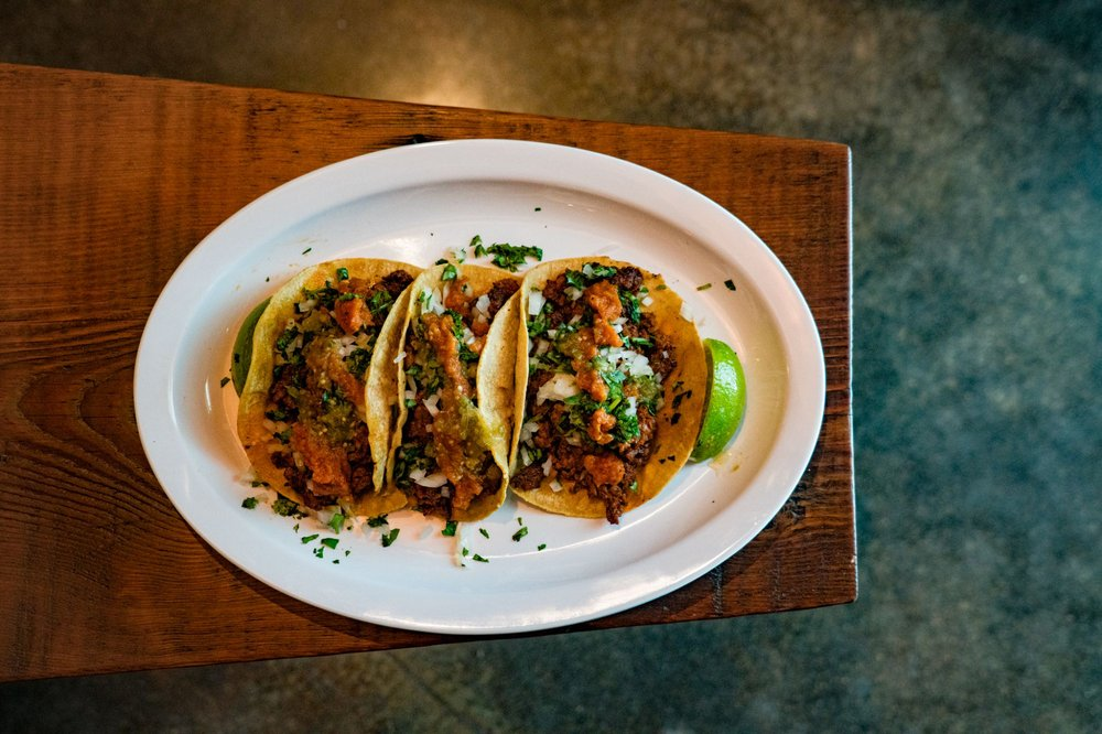 Tulio's Tacos and Tequila Bar
