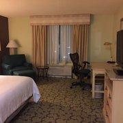 ... Photo Of Hilton Garden Inn   Johns Creek   Duluth, GA, United States ...