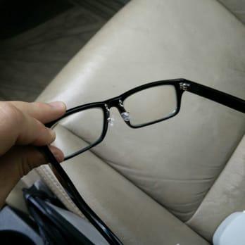 Leff Optical - CLOSED - 13 Photos & 21 Reviews - Eyewear & Opticians ...