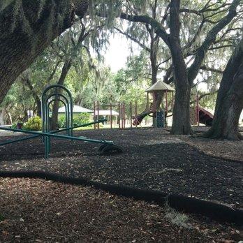 Ralph V  Chisholm Regional Park - 15 Photos & 11 Reviews - Parks