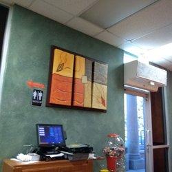 Photo Of La Casita Restaurant Beaumont Ca United States Rear Shot