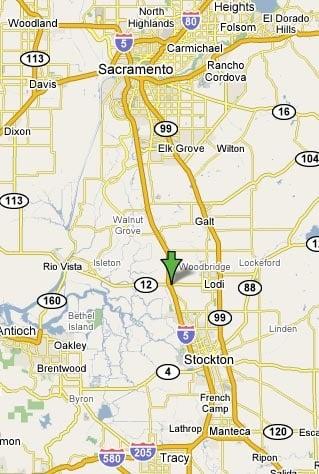 Starbucks Coffee - CLOSED - Coffee & Tea - 14820 Star St ... on starbucks the coffee belt map, starbucks store locator, wi-fi locations map, starbucks china map, starbucks global map, starbucks wikimedia commons map, starbucks globalization map, starbucks world map,