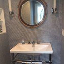 Bayside Cleaning Service Home Cleaning B Melvin Ave Old - Bathroom cleaning services near me