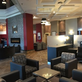 Photo Of Best Western Plus Waterfront Hotel Windsor On Canada This Is