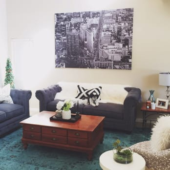Photo Of Furniture Xpress   Henderson, NV, United States. Just Got My Couch